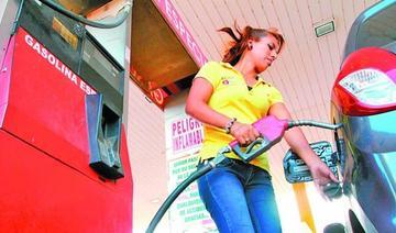 Chóferes advierten impedir la venta del Ron 91 en La Paz