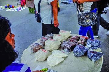 El Parlamento le exige a Maduro modificar la política económica