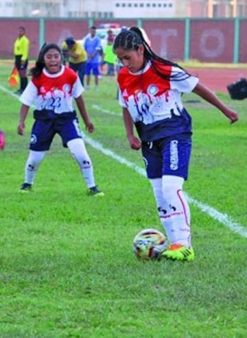 Potosí conocerá este viernes a su rival en la Copa Bolivia