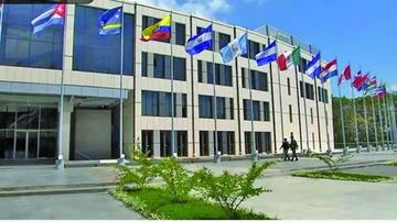 OEA enviará misión de expertos para las elecciones judiciales