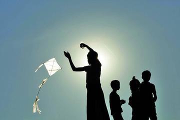 Birmania y Bangladés acuerdan repatriación de 622 mil rohinyás