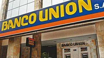 Ordenan encarcelar al dueño de Rent-A-Car por caso Banco Unión