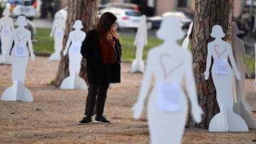 ONU sugiere subir cantidad de mujeres en altos cargos