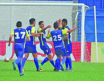 Sport Boys pretende llevarse los tres puntos de la Villa Imperial
