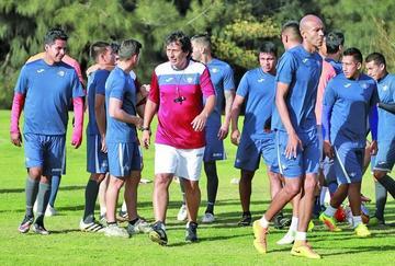 Wilstermann busca asegurar el pase a la Libertadores