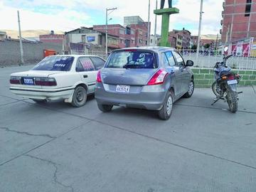 Reportan que hubo más de 245 infractores al auto de Buen Gobierno