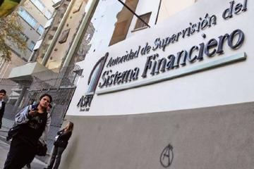 ASFI: se incrementa el índice de satisfacción del consumidor financiero