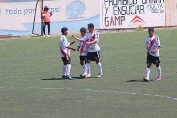 Nacional y Real quieren dar el primer golpe en semifinales