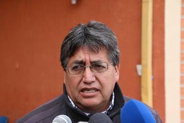 """Dirigencia lila prolonga """"Rifa Solidaria"""" a pedido de varias instituciones"""