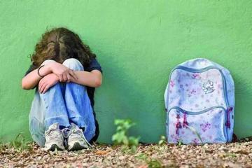 La Paz: hubo 397 casos de violencia sexual a menores