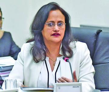 Exejecutivos del Banco Unión no podrán trabajar en financieras
