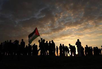La ONU votará mañana acerca de la capitalidad de Jerusalén