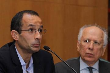 Fiscalía citará al presidente del Colegio Médico de La Paz