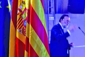 Catalanes definen hoy el futuro de su región en las elecciones