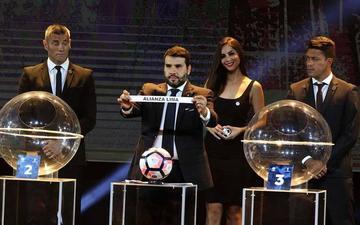 Conmebol duplica premios para la Libertadores