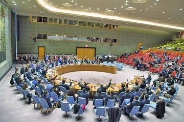 La ONU castiga a Corea del Norte con más sanciones comerciales