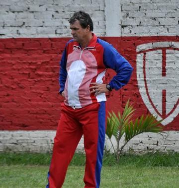 Azucareros se refuerzan para enfrentar la Sudamericana y el torneo local