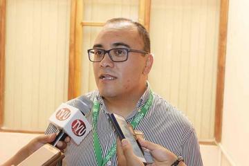 En Tarija se activan cuatro solicitudes de revocatorio