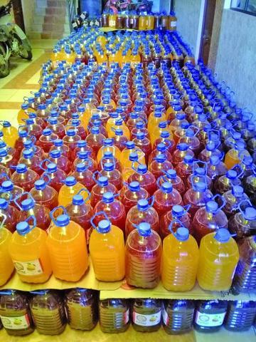 Inician proceso contra empresa de refrescos