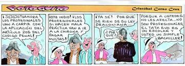 El Potoquito