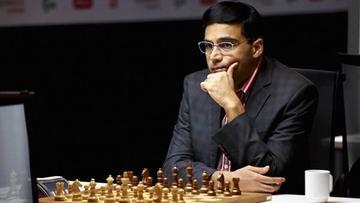 Anand recupera el título mundial de ajedrez