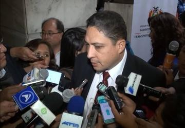 Los nuevos magistrados tomarán juramento el 3 de enero en Sucre