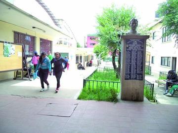 Las postulaciones al examen de la Esfmea terminan el jueves 4 de enero