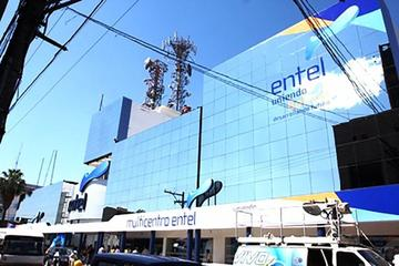 Auditoría revela anomalías en Entel por más de Bs 4.4 millones