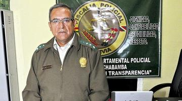 Registraron 442 delitos y 42 muertes entre fin de semana y Año Nuevo