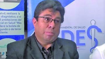 Chuquisaca: Sedes reconoce que existen aportes al MAS