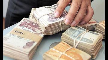 El presupuesto para las gobernaciones este año es de Bs 9.992 millones