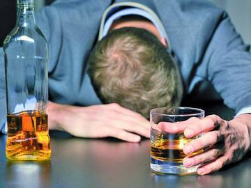 Proyectan campaña para rebajar índice de consumo de alcohol
