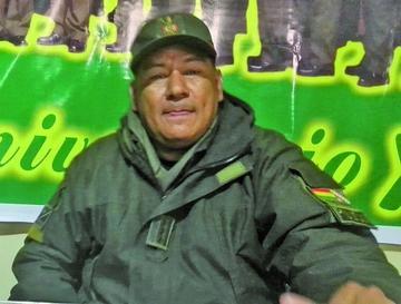 Otro trabajador de 17 años muere en interior de la mina