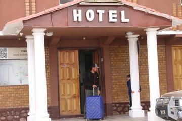 El turismo, hotelería y gastronomía se beneficiaron con el Dakar