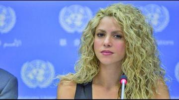 Shakira puede ser detenida en España por fraude fiscal