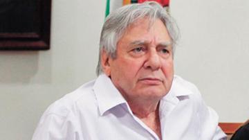 Alcalde de Santa Cruz pide disculpas a los gremialistas