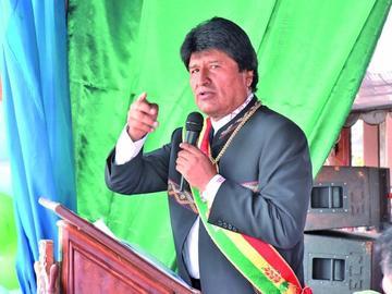 Reformularán presupuesto de alcaldías y gobernaciones