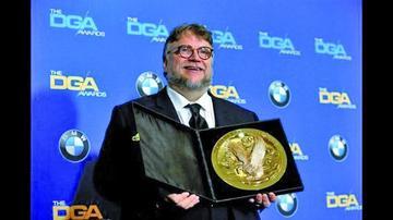 Del Toro continúa  su marcha triunfal