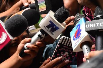 Tribunal de Ética Periodística asume sus funciones hoy