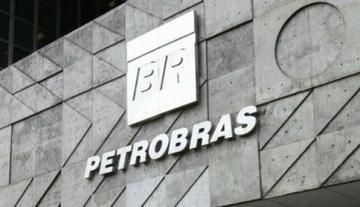 Dos exgerentes de la brasileña Petrobras son condenados