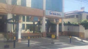 Envían a prisión al abogado de Pari en el caso Desfalco