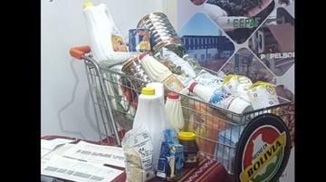 Trabajadores piden lista de precios del subsidio prenatal