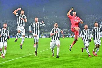 Torino se enfrentará a Juventus en el derbi de Turín en la Serie A italiana