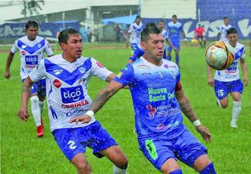 Sport Boys y San José se dividen honores