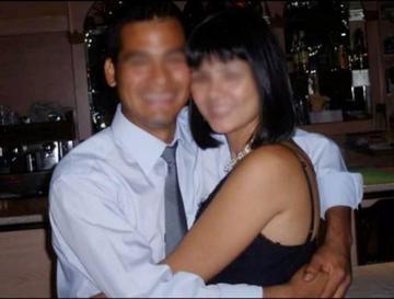 Boliviano es condenado a muerte en Malasia tras juicio por narcotráfico