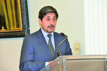 Gobierno solicitará indulto para boliviano condenado a muerte