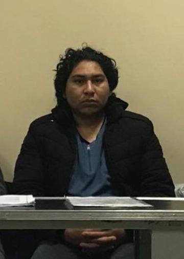 Dan 30 años en Chonchocoro al padre que mató a su hija en El Alto