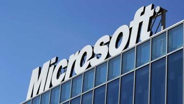 Microsoft alerta que EEUU hace peligrar derecho a la privacidad