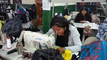 Argentina impulsa ley que cobrará atención médica a bolivianos