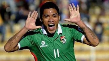 Alcides Peña está cerca de fichar por el Tigre